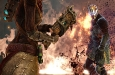 nosgoth-screenshot-3