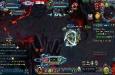 odin-quest-screenshot-1