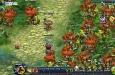 odin-quest-screenshot-2