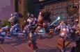 orcs-must-die-unchained-screenshot-1