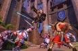orcs-must-die-unchained-screenshot-3