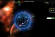 outer-galaxies-foto23