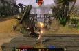 panzar-screenshot-2