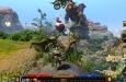 panzar-screenshot-3