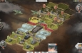 panzer-general-online-screenshot-1