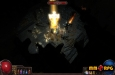 path-of-exile-screenshot-1