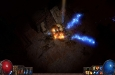 path-of-exile-screenshot-2