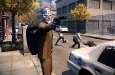 payday-2-screenshot-3