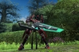 phantasy-star-online-2-screenshot-3