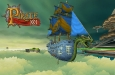 pirate101-screenshot-1