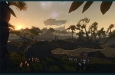 planet-arkadia-screenshot-2