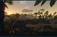 planet-arkadia-screenshot-2