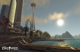 planet-calypso-screenshot-3
