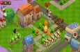 plants-vs-zombies-adventures-2