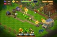 plants-vs-zombies-adventures-3
