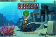 pockie-pirates-screenshot-2