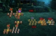 rage-of-3-kingdoms-screenshot-12