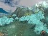 Rappelz_screenshots_Unicorn-Forest2