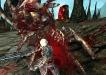 Requiem - Bloodymare