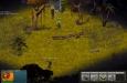 riot-zone-screenshot-2