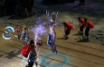 rise-of-immortals-screenshot-1