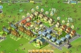 rising-cities-screenshot-2