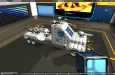 robocraft-screenshot-1