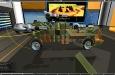 robocraft-screenshot-2