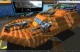 robocraft-screenshot-3