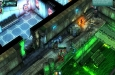 shadowrun-online-screenshot-1