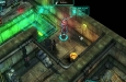 shadowrun-online-screenshot-2