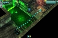 shadowrun-online-screenshot-3
