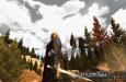 shroud-of-the-avatar-screenshot-3