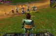 silkroad-online-screenshot-1