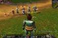 silkroad-online-screenshot-1