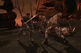 skara-the-blade-remains-screenshot-1