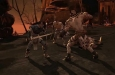 skara-the-blade-remains-screenshot-3
