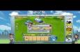 skyramascreenshot5