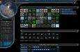 spacetrek-screenshot-1