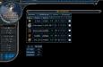 spacetrek-screenshot-2