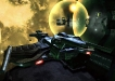 Star_Trek_Online-PCScreenshots26098sto_screen_100909_07