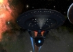 Star_Trek_Online-PCScreenshots26100sto_screen_100909_31
