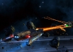 Star_Trek_Online-PCScreenshots26101sto_screen_100909_64