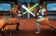star_wars_the_clone_wars_adventure_640_mmorpg