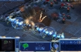 starcraft-ii-screenshot-2