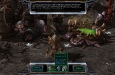 starcraft-universe-screenshot-1