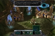 starcraft-universe-screenshot-2