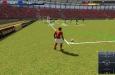 striker-superstars-screenshot-1
