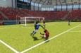 striker-superstars-screenshot-2