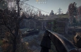 survarium-screenshot-2